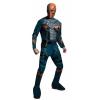 Batman Arkham Dlx Deathstroke Adult Costume
